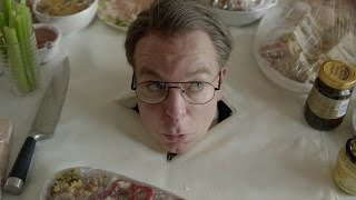 Surprise! - Inside No. 9: Series 2 Episode 5 Preview - BBC Two