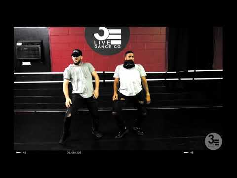 2woBadd | Ekali - Babylon Feat. Denzel Curry • Krumpography