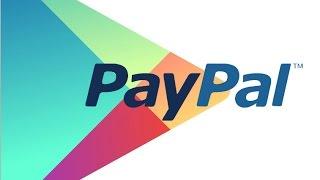 Как заработать на PayPal