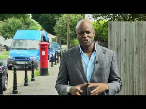 Passenger Assistant Training Intro