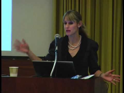 Samara Felesky-Hunt - Nutrition and Prostate Cancer