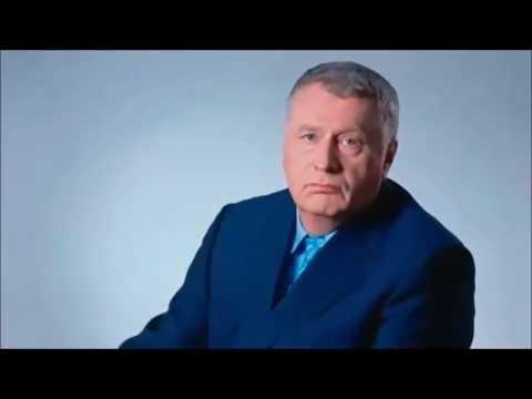 Против кого дружат США и Армения? Жириновский: Мне наплевать на Армению! РФ - ТВ.