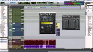 Mixing With Mike Plugin of the Week: Waves LoAir