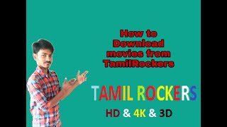 How to tamil new movie download in tamil HD Movies 1080/TAMILA
