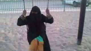 funny video qatar Arobic Funny