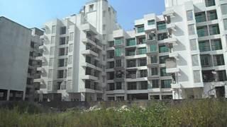 Project video of Labheshwar Pratham