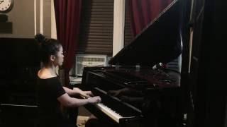 Beethoven Piano Sonata No 23 in F Minor Op