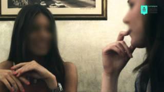 Обрести себя. Курс визажиста в Санкт-Петербургской школе телевидения.(, 2011-06-29T17:44:06.000Z)