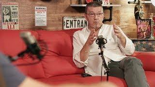 Podcast Inkubator #313 Q&A 129 - Mirko Zoranić (slobodni zidar )
