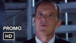 Marvel's Agents of SHIELD 2x15 Promo