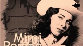 Mimi Roman - Little Lovin`