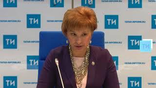 В Буинском районе Татарстана при разгрузке техники погиб руководитель сельхозпредприятия
