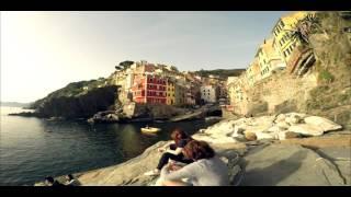 Toscana Italia 2016