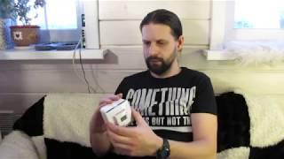 видео Отопление дома газовыми конвекторами