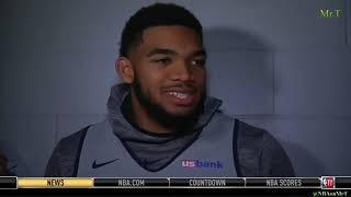 Steve Smith on Mavericks vs Hornets, Heat vs Hawks, Cavaliers vs Pistons, Spurs vs Magic   GameTime
