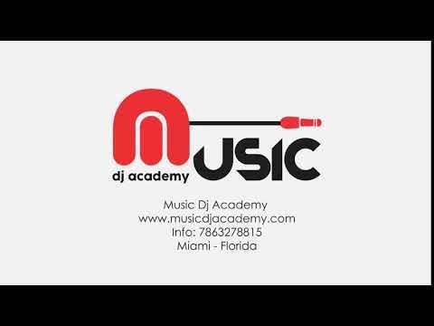 Music Dj Academy - Miami - Florida