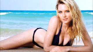 Repeat youtube video April Bowlby Sexiest Pictures