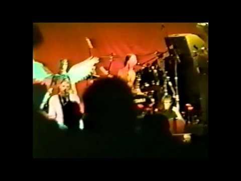 Nirvana - AT&T Amphitheater at Bayfront Park, Miami 1993 mp3