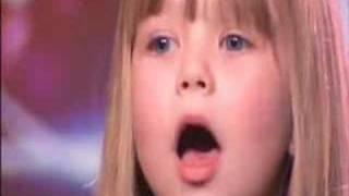 見よ!この少女の歌唱力を! thumbnail