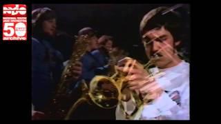 NYJO  1976 Omnibus BBC