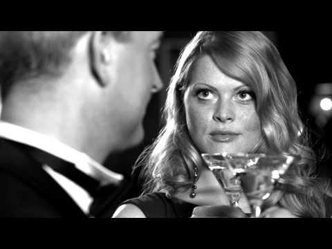Adler - Berlin - Dry Gin