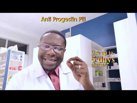 emergency-contraceptive-methods,-effectiveness-&