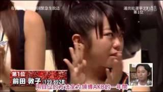 轉自http://v.youku.com/v_show/id_XMjc1NTkwMDky.html.