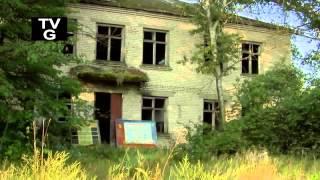 Документальный фильм Чернобыль жизнь в смертельной зоне 2014 HD смотреть онлайн