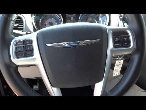 Ramey Chevrolet Princeton Wv