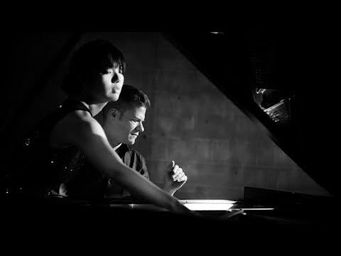 Piazzolla | OBLIVION | Anderson & Roe