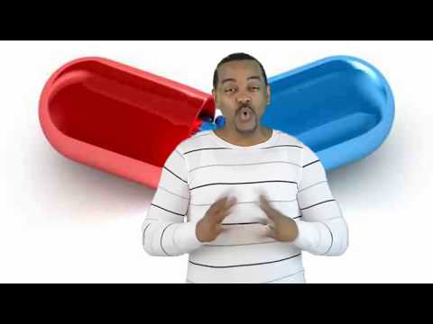 inteligen-side-effects---inteligen-advanced-brain-formula-buy