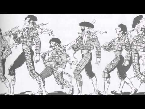 Trailer do filme The Story of Ferdinand