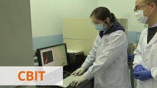 Коронавирус - рукотворный, и вывели его в лаборатории в Китае, - Fox News