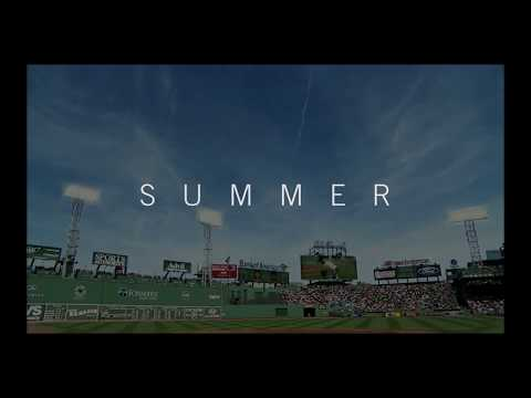 MLB The Show 19 New Intro Video for Summer 2019