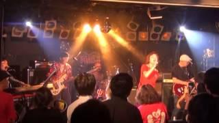 岸谷香 - Singing