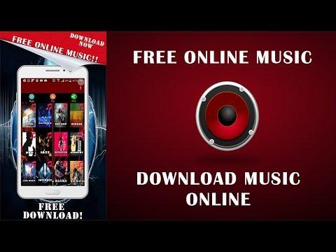 musica-en-linea-gratis:-musica-en-linea-gratis-para-escuchar;-musica-en-linea-variada