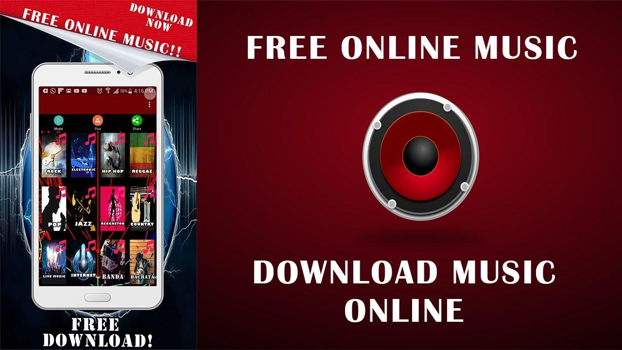 Musica En Linea Gratis Musica En Linea Gratis Para Escuchar Musica En Linea Variada Youtube