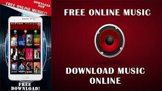 Musica en linea gratis: musica en linea gratis para escuchar; musica en linea variada
