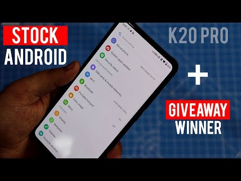 Best Themes For Android 70 - regentskoedelo org