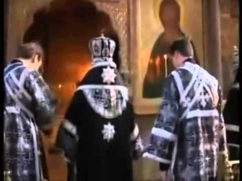 Daily Prayers in Judaism, Christiany and Islam