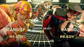 Street Fighter V 2018 03 24   03 12 51 16