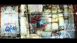 DJ Vadim & Primecuts - Architects Of The Great (Mixtape) (1998)