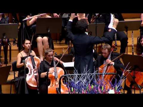 Tchaikovsky: Sleeping Beauty (Waltz) op.66