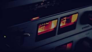 """アルバム""""Personal Soundtracks""""より(^_^) FM802のキャンペーンソングだ..."""