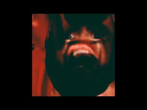 Elias And The Error - Polykron [AUDIO]