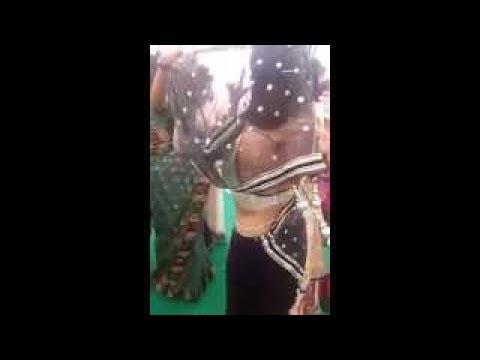 Rukka padgya|| kala chasma|| abhi to pary shuru hui h|| chalya kr datha mar k (all in one mix songs)