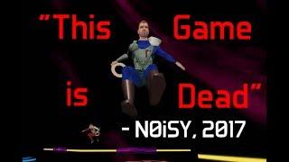 Valve Complete Pack Episode 6: Ricochet