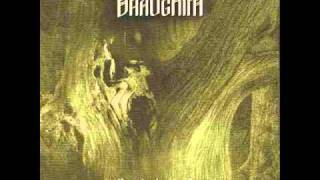 Watch Draugnim Archein video