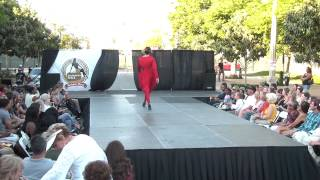 Old Glory General Store @ 2013 Riverside Destination Style Fashion Event (pt. 2)
