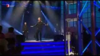 Wise Guys - 3Sat Konzert Part 6